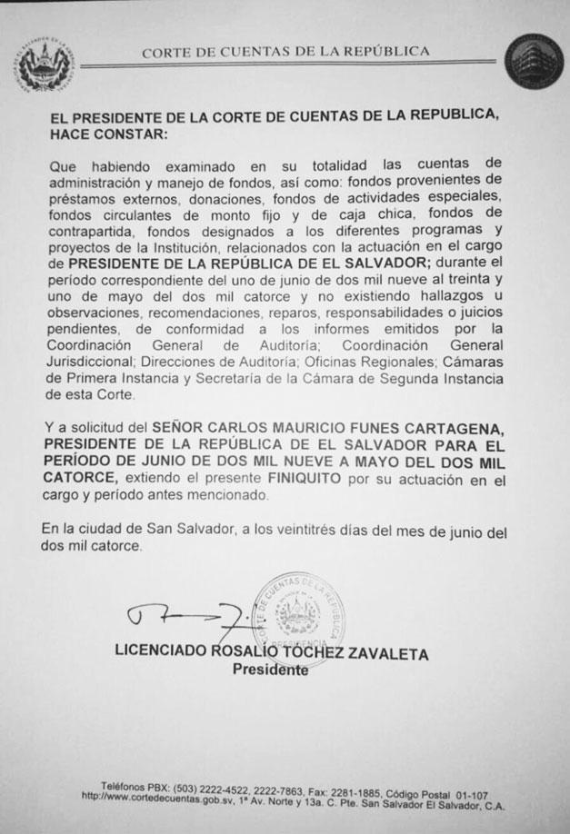 Finiquito-de-Mauricio-Funes