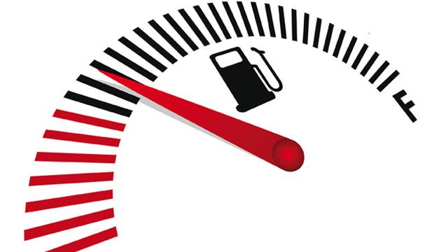 Gasolina-medidor-de-gasolina