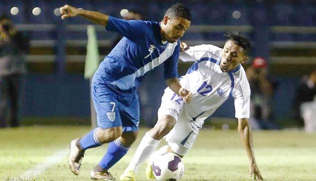 Guatemala-vs-El-Salvador