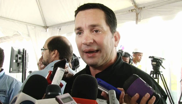 Guillermo-Ferrufino