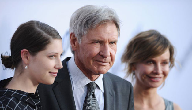 Harrison-Ford-Georgia-Ford