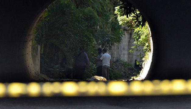 Homicidio-Colonia-San-Antonio-San-Marcos