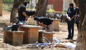 Homicidio-San-Miguel