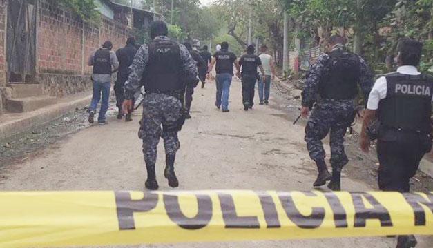 Homicidio-de-policia-La-Libertad
