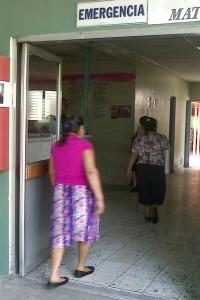 Hospital-Psiquiatrico