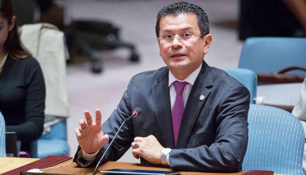 Hugo-Martinez