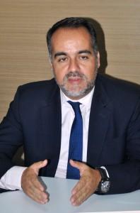Jaume-Segura-Socias