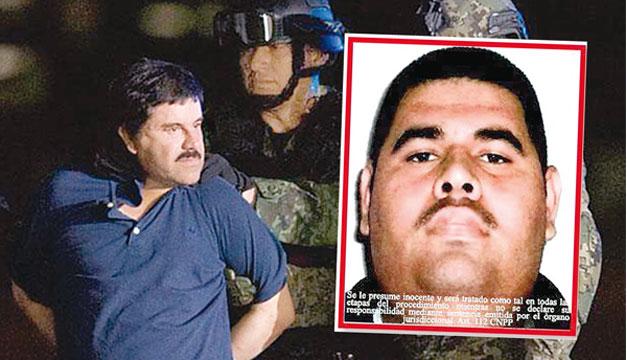 Joaquin-el-Chapo-Guzman-y-Juan-Manuel-Alvarez-Inzunza