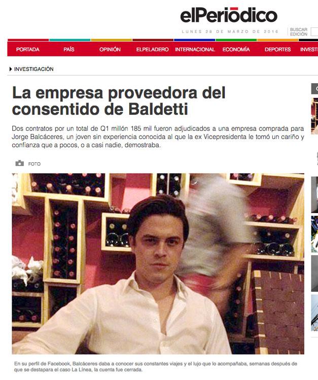 Jorge-Balcaceres