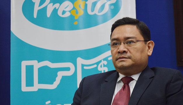 Jorge-Martinez-Quijano