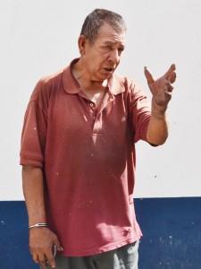 Jose-Antonio-Garcia