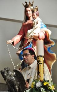 Jose-Luis-Escobar-Alas-misa