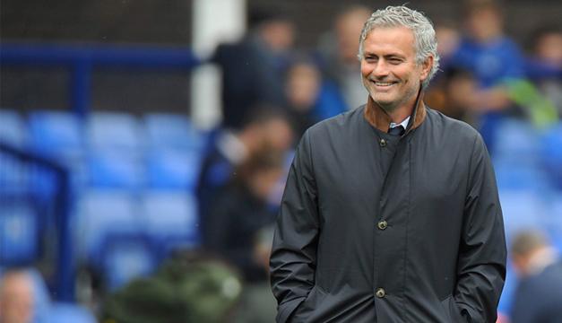 Jose-Mourinho-efe