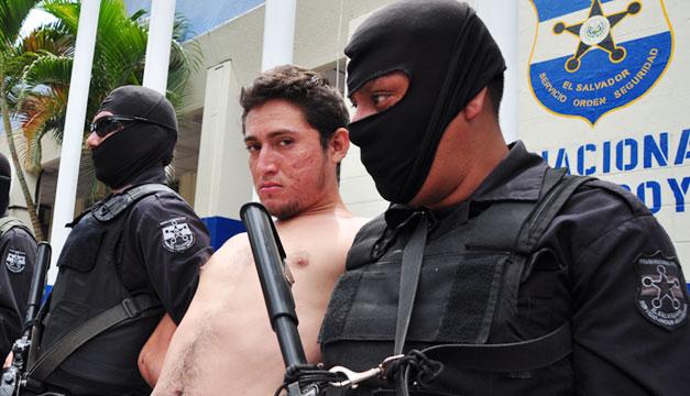 Kevin-Adonay-Valencia-Campos-alias-Killer