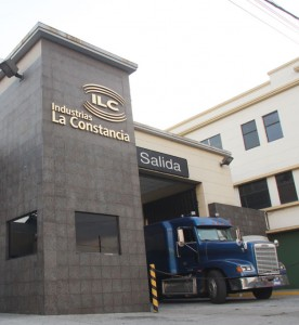 La-Constancia