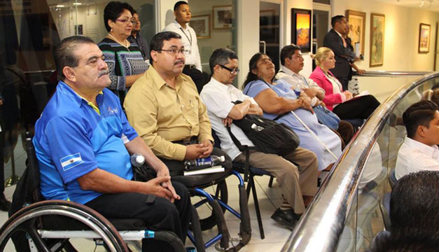 Ley-discapacitados