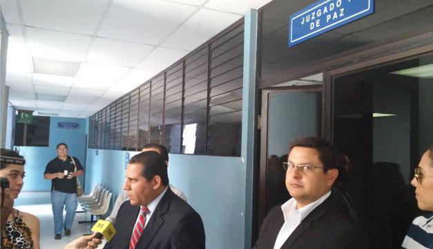 Foto: Diario El Mundo/DEM