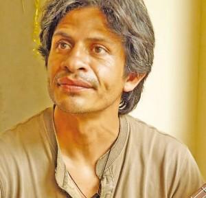 Lucio-Vasquez-La-historia-de-Chiyo