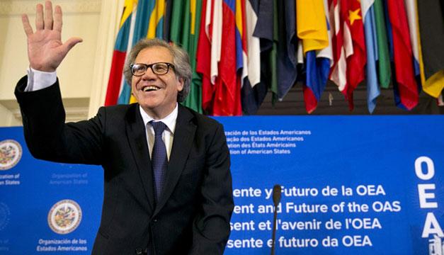 Luis-Almagro-Secretario-OEA
