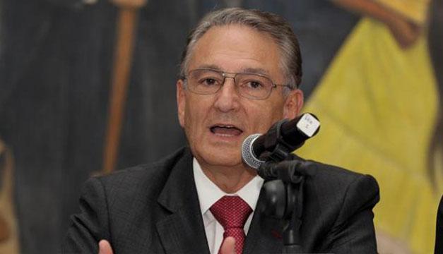 Luis-Felipe-Puente