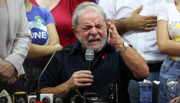 Luis-Inacio-Lula-da-Silva