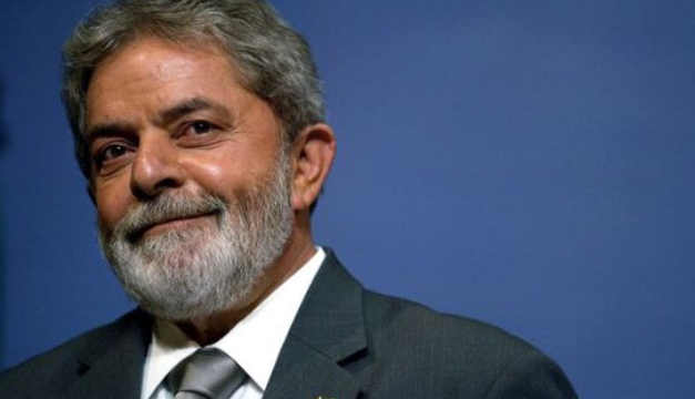 Lula-da-silva (1)