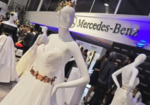 MERCEDES-BENZ-Fashion-Week-2