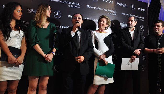 MERCEDES-BENZ-Fashion-Week