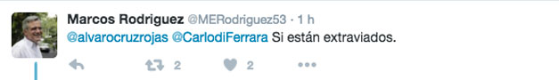 Marcos-Rodriguez-Twitter-reaccion