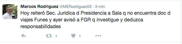 Marcos-Rodriguez-Twitter