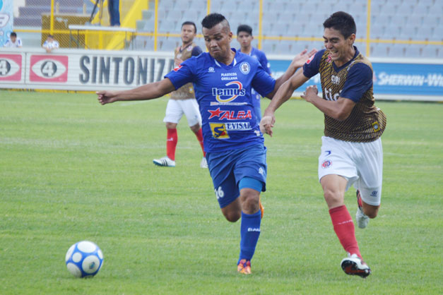 Marte-vs-FAS-Clausura-2016