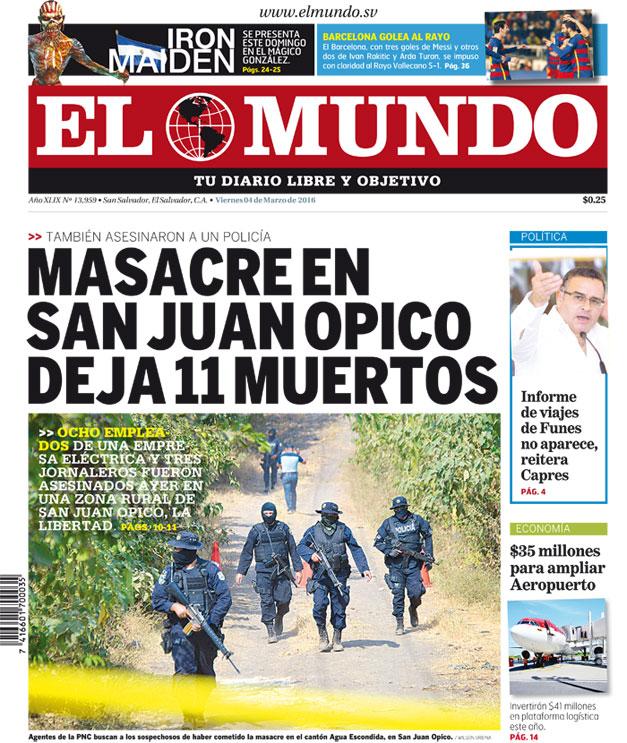 Masacre-en-Opico-DEM