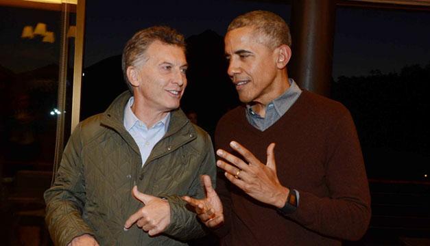 Mauricio-Macri-y-Barack-Obama