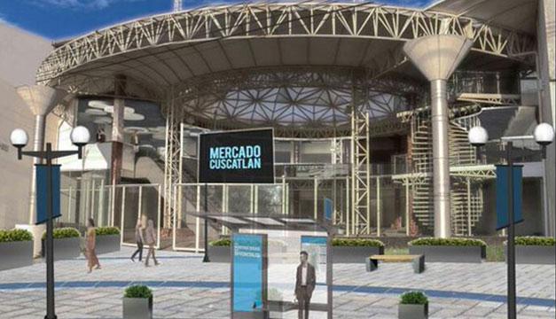 Mercado-Cuscatlan