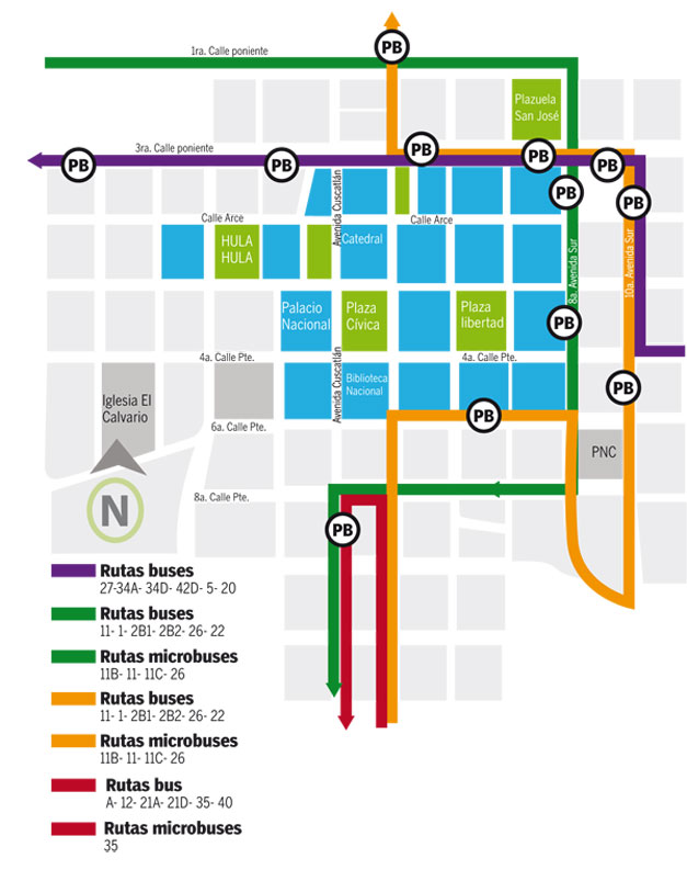 Nuevas-rutas-de-buses