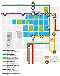 Nuevo-recorrido-de-buses