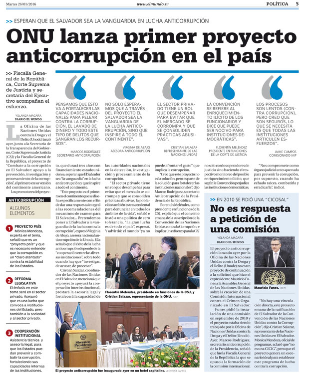 ONU-anticorrupcion