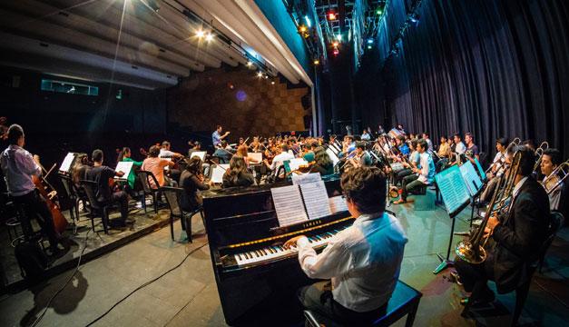 OSJ-sinfonica
