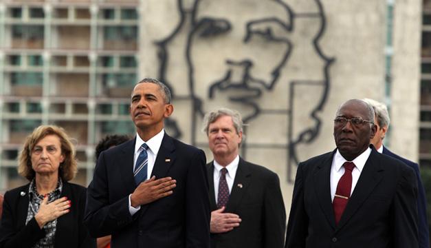 Obama-EFE