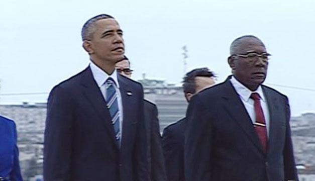 Obama-en-La-Habana