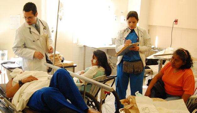 PACIENTES-HOSPITAL-MEDICO