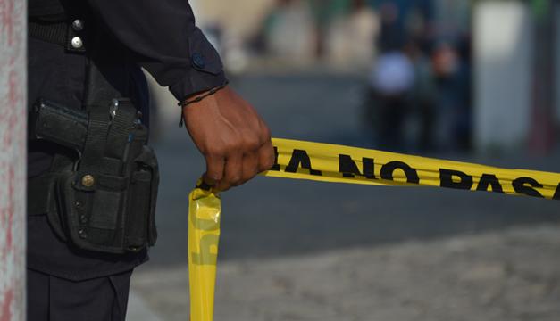 PNC-Escena-de-crimen-DEM