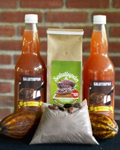 PRODUCTOS-Cacao-y-Miel-de-Abeja