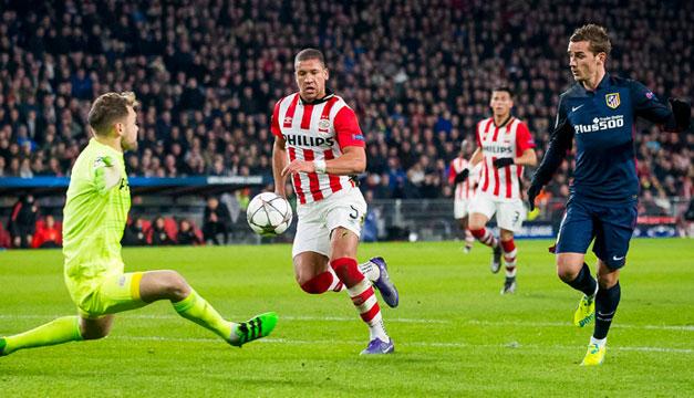 PSV-vs-Atletico-de-Madrid-Liga-de-Campeones