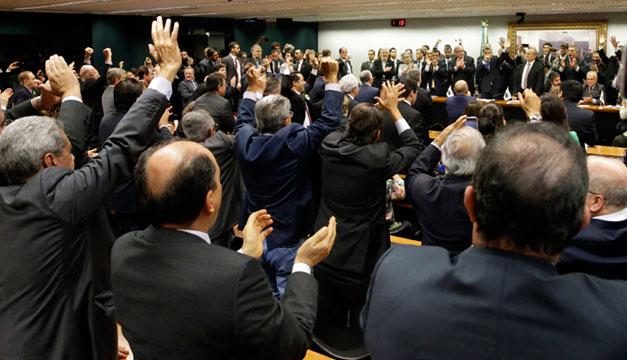 Partido-del-Movimiento-Democratico-Brasileno
