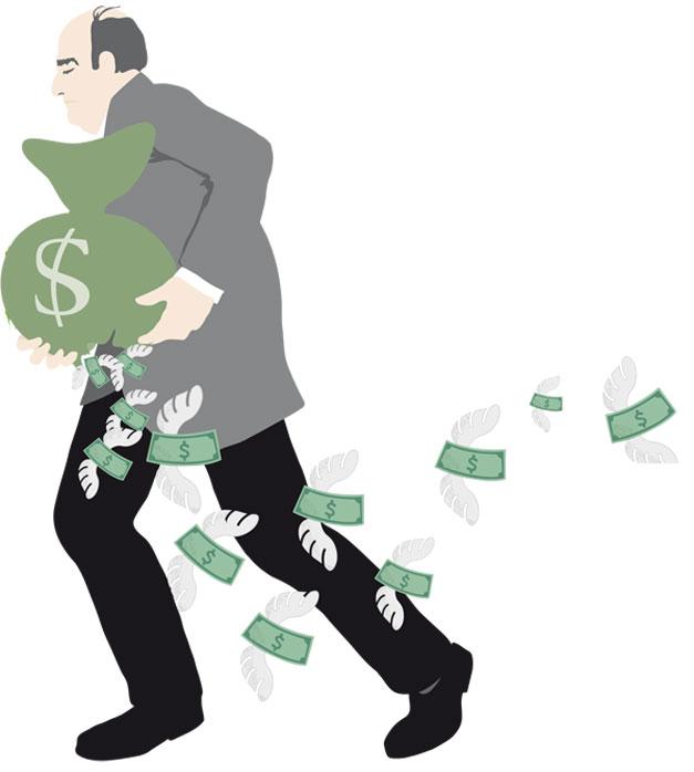 Pensiones-dinero-robo