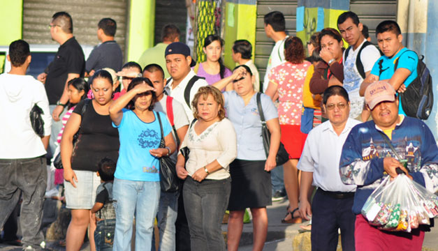 Personas-salvadorenos