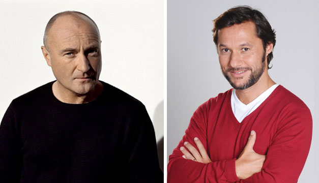 Phil-Collins-Diego-Torres