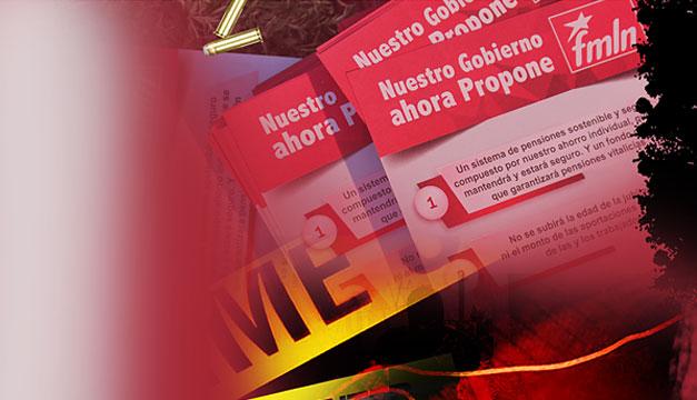 Plan-de-gobierno-FMLN
