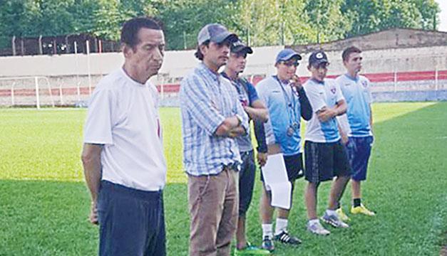 Presentacion-Mario-Martinez-Juventud-Independiente